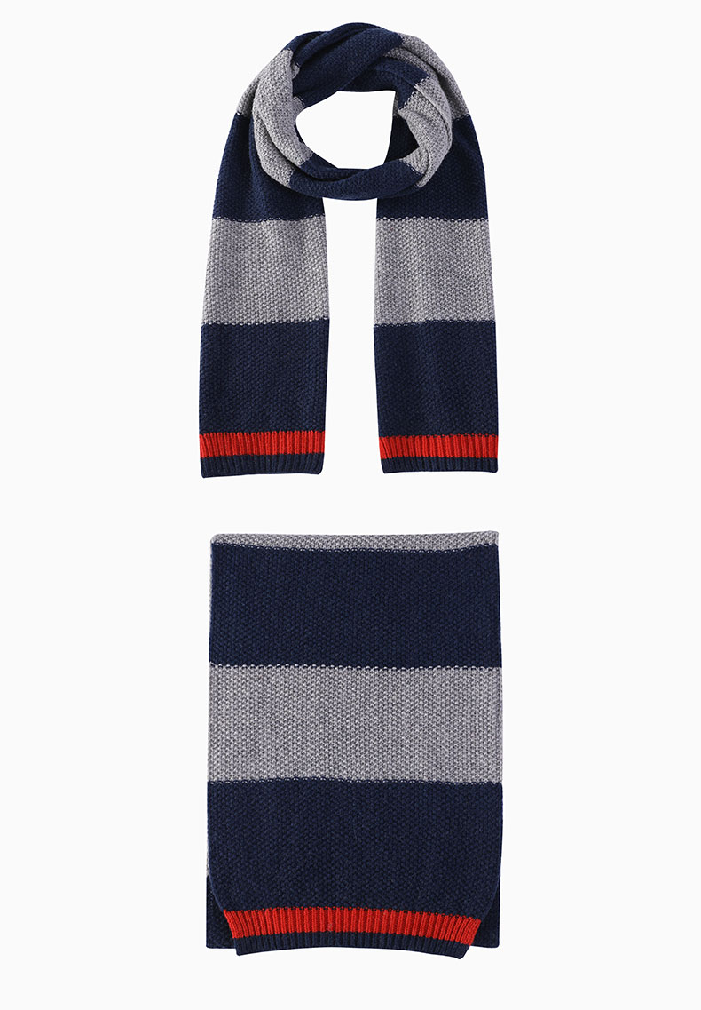 cashmere scarf sale near me