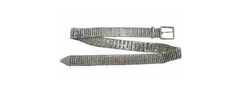 belt for women Manufacturer