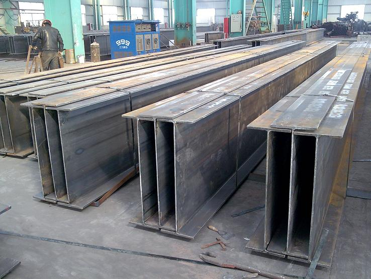 2 inch steel pipe Suppliers