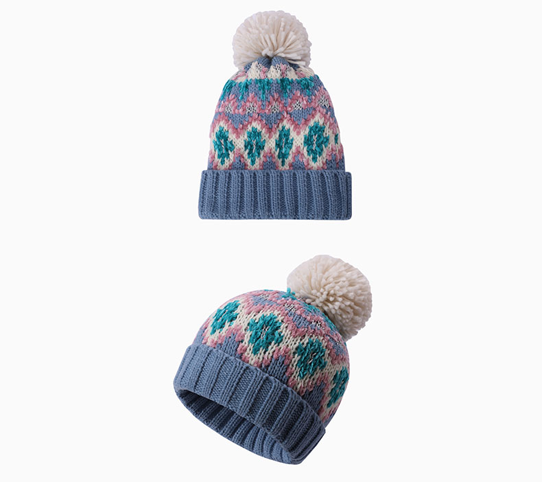 youth winter hats,youth winter hats factory