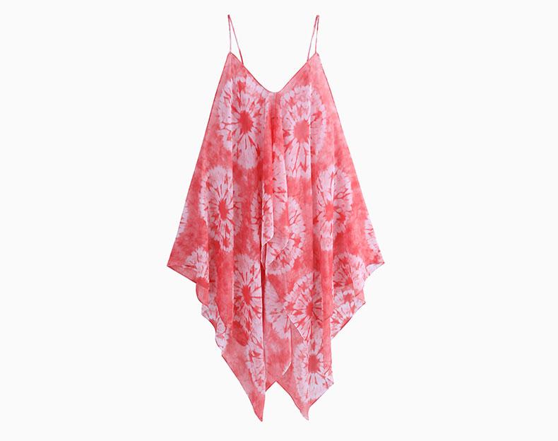silk scarves for women factory