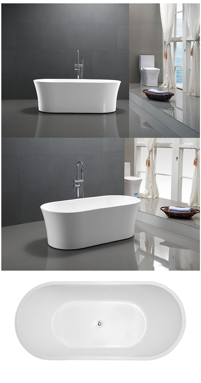 American standard bathtub manufacturers