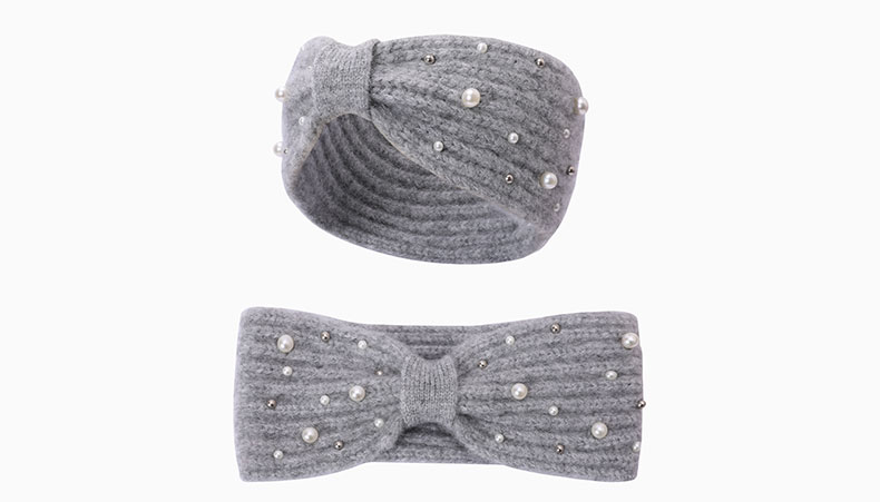 winter hats for women,winter hats for women manufacturer