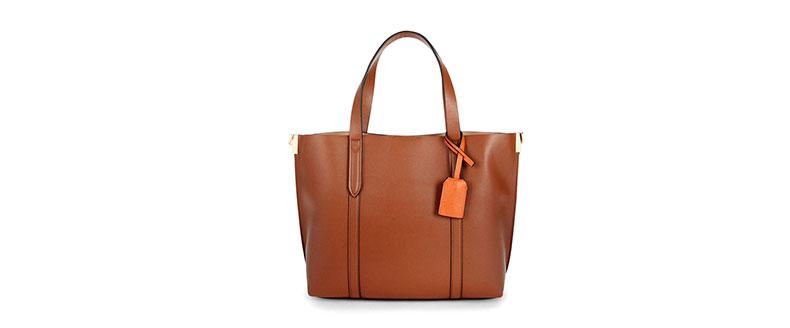 Ladies handbag manufacturer