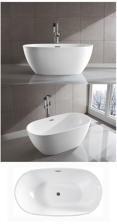 bathroom tubs manufacturers near me
