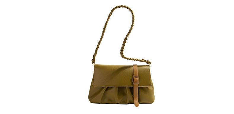 online distributors of handbags