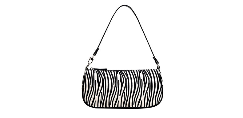 distributors of small shoulder bag sale