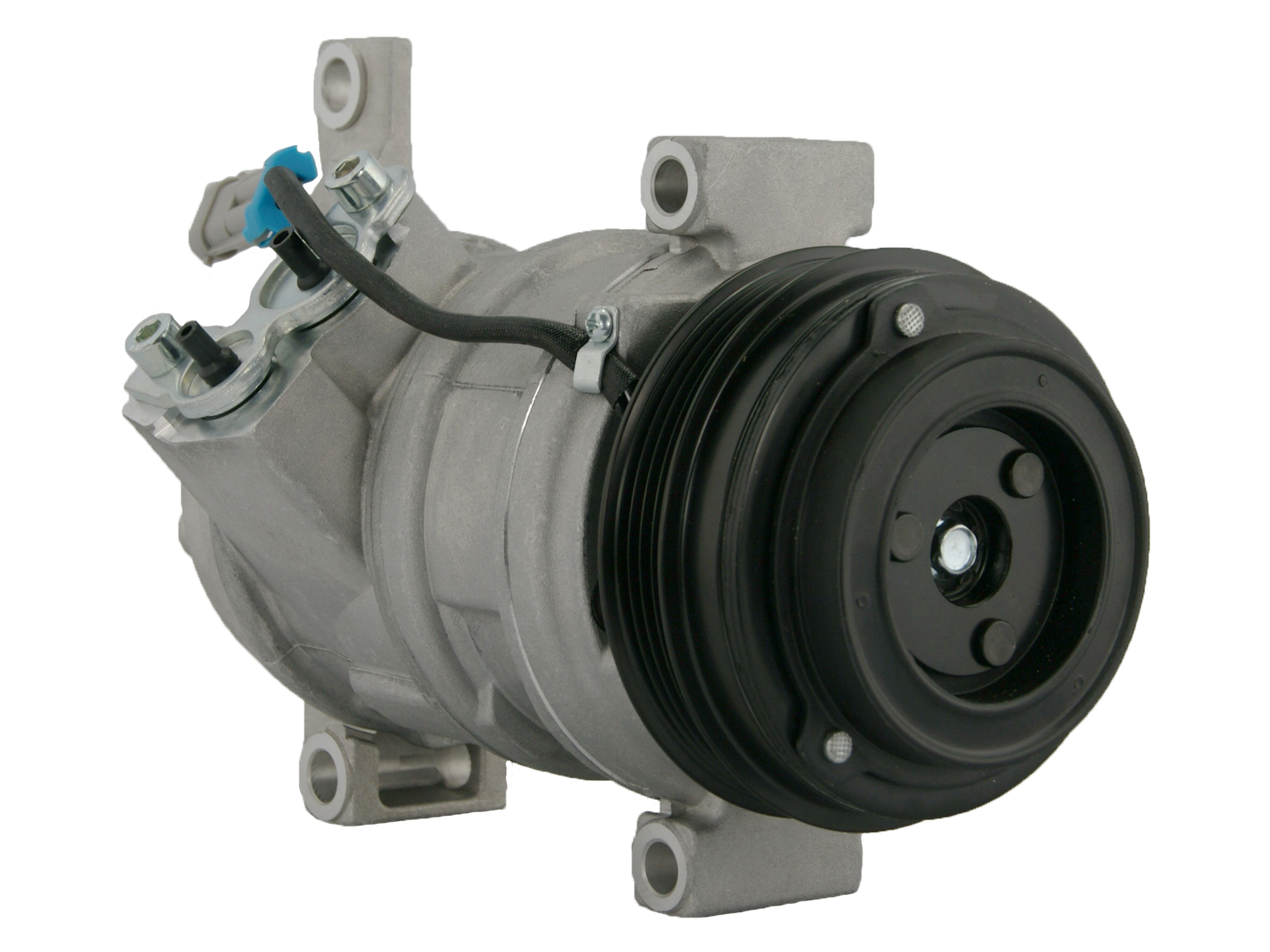 auto air conditioning compressors for sale