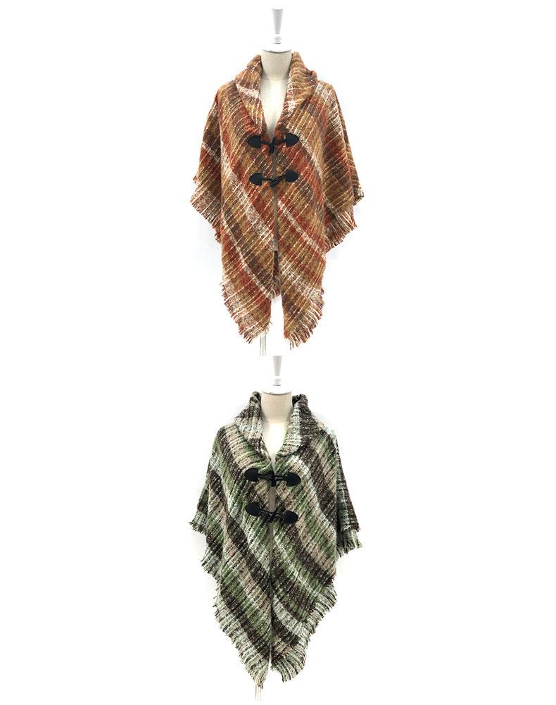 knitted shawl kits,knitted shawl kits manufacturers