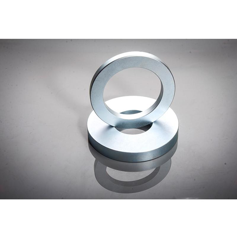 neodymium magnet discs,neodymium magnet discs manufacturers