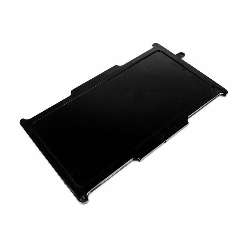 OEM ABS plastic injection molding piano keyboard