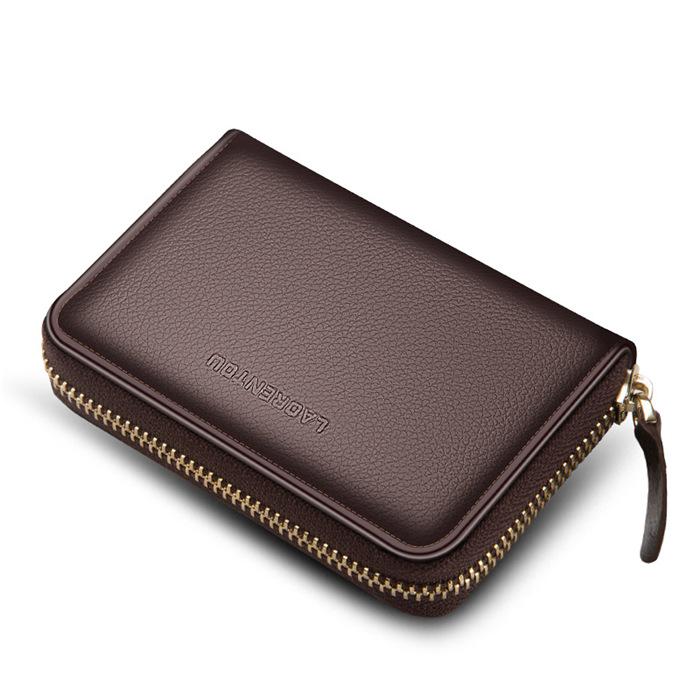 Head layer cowhide high-capacity handbag