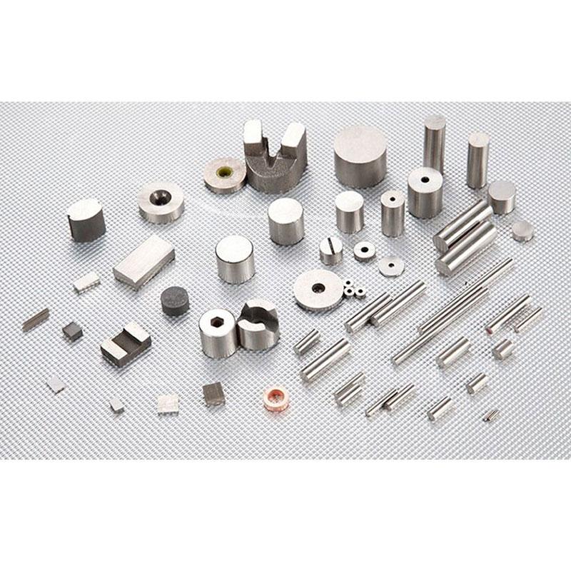 neodymium magnets germany