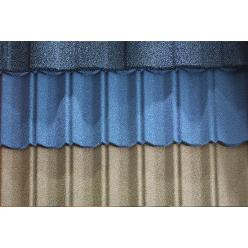 roof tiles,roof tiles Factory