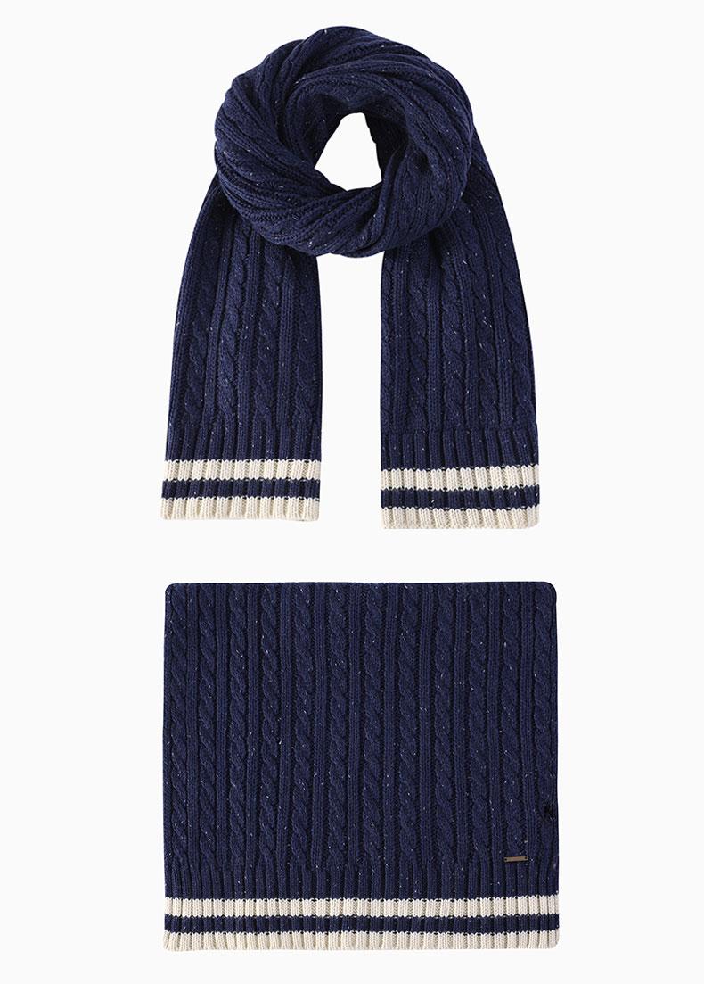 Plaid blanket scarf wholesaler