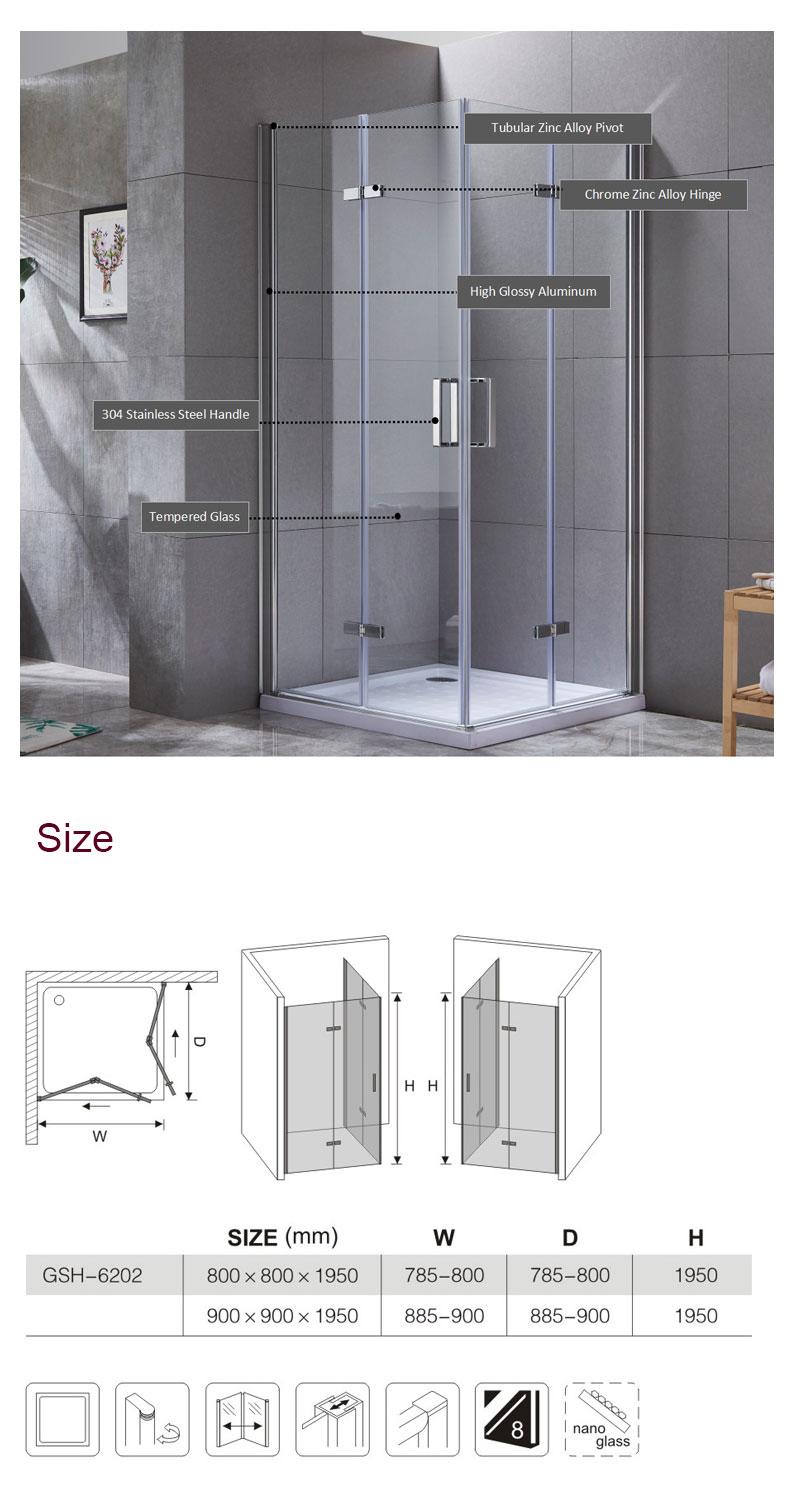 camping shower enclosures manufacturers
