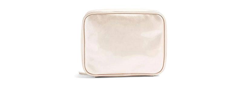 makeup bag for purse factory,makeup bag for purse,china makeup bag for purse factory