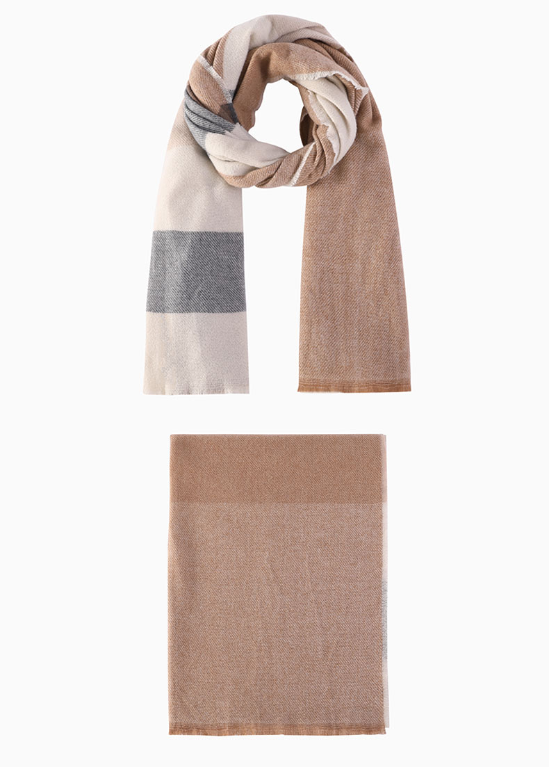 cotton scarf women Manufacturers