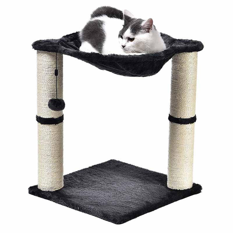 cat climbing nest accessories Manufacture