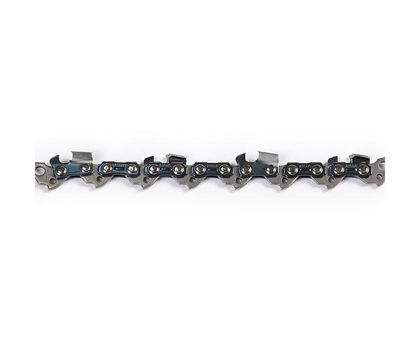 saw chain low-kickback,Saw Chain,Saw Chain