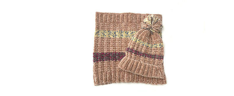 hooded scarf manufacturer