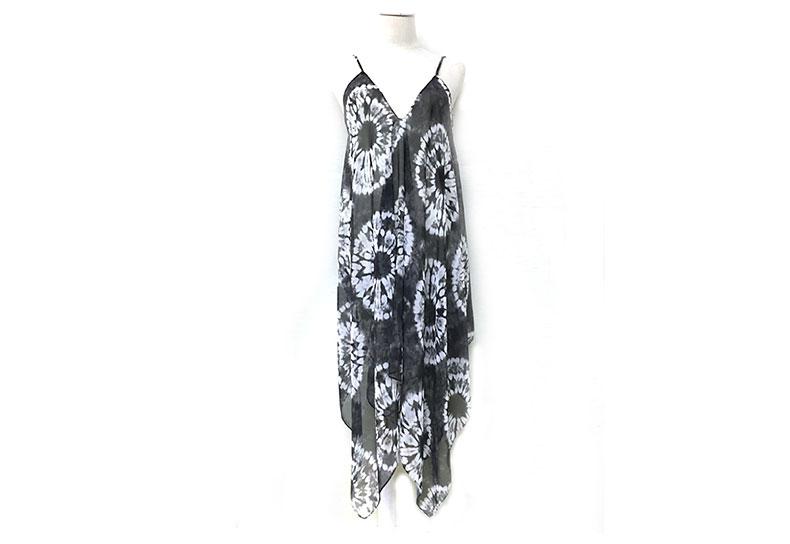 chiffon dresses shawl manufacturers