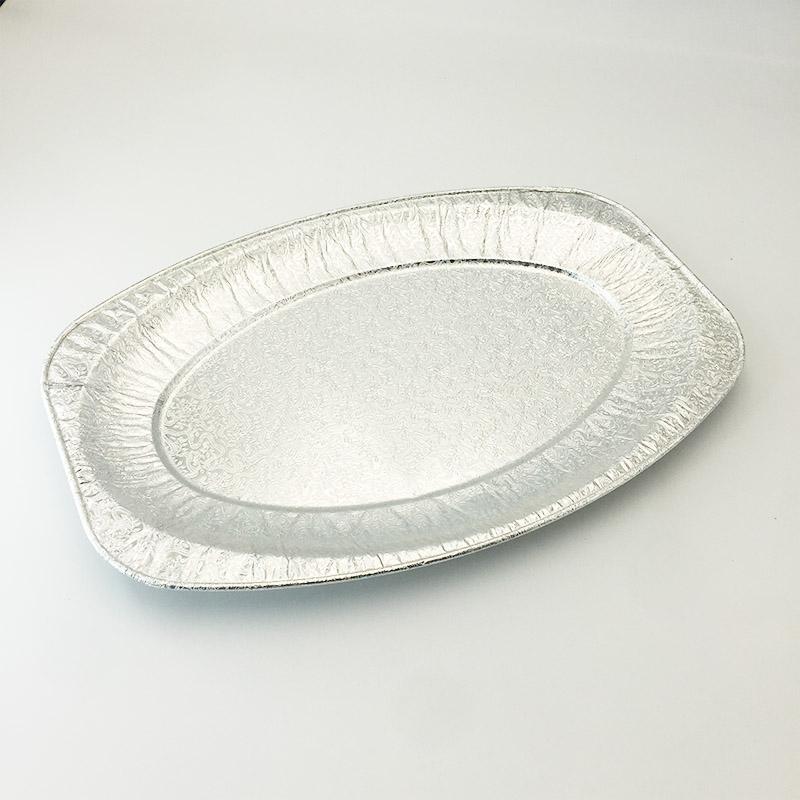 Aluminium foil trays coles manufacturers