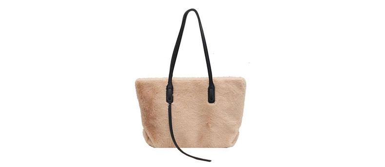 online distributor of pink makeup bag