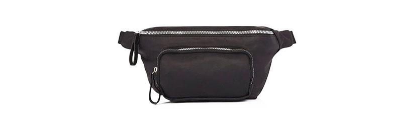 birkin bag black Factory
