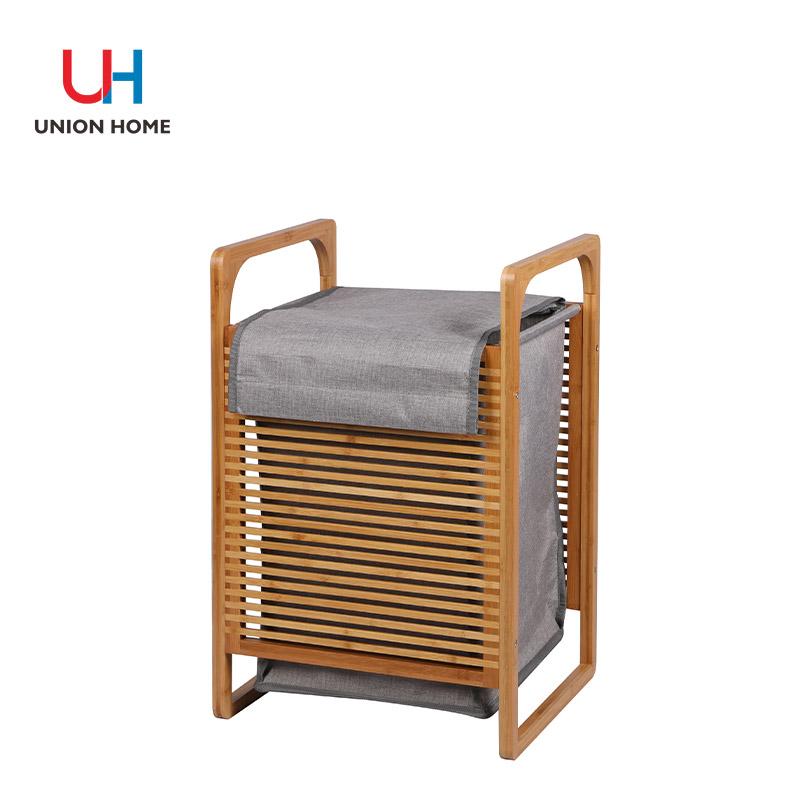 Storage racks industrial