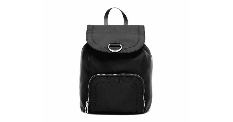 backpack,backpack factory
