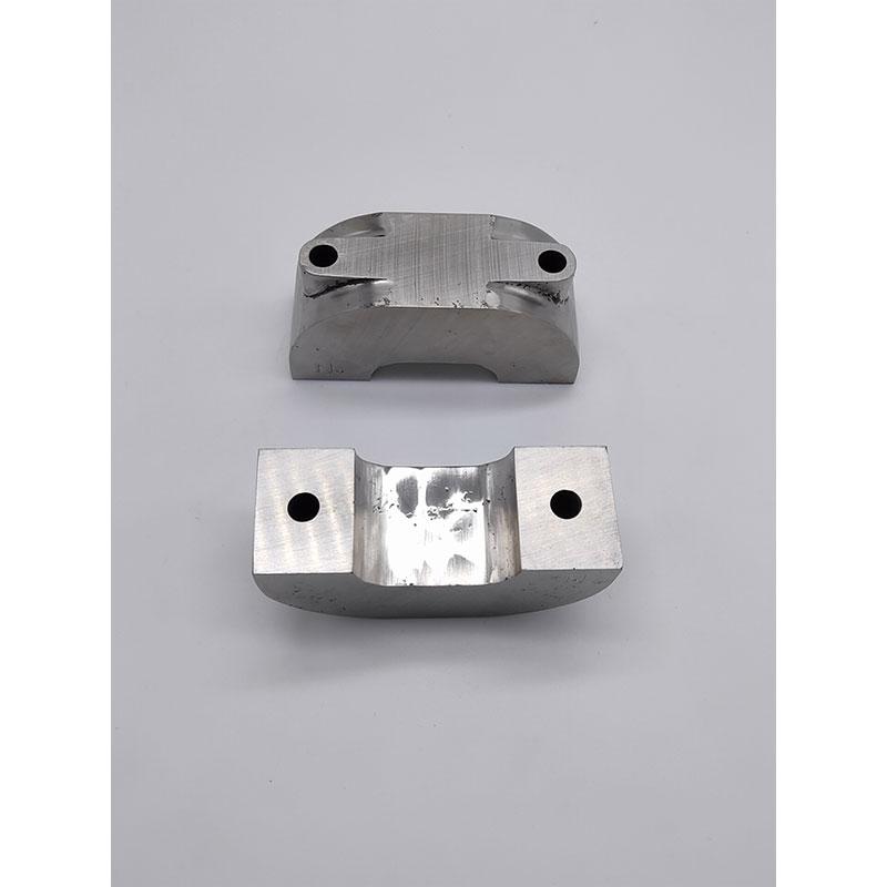 Special Shape Magnet AlNiCo Magnet