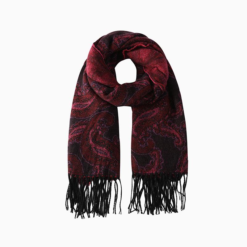 scarf knitting patterns