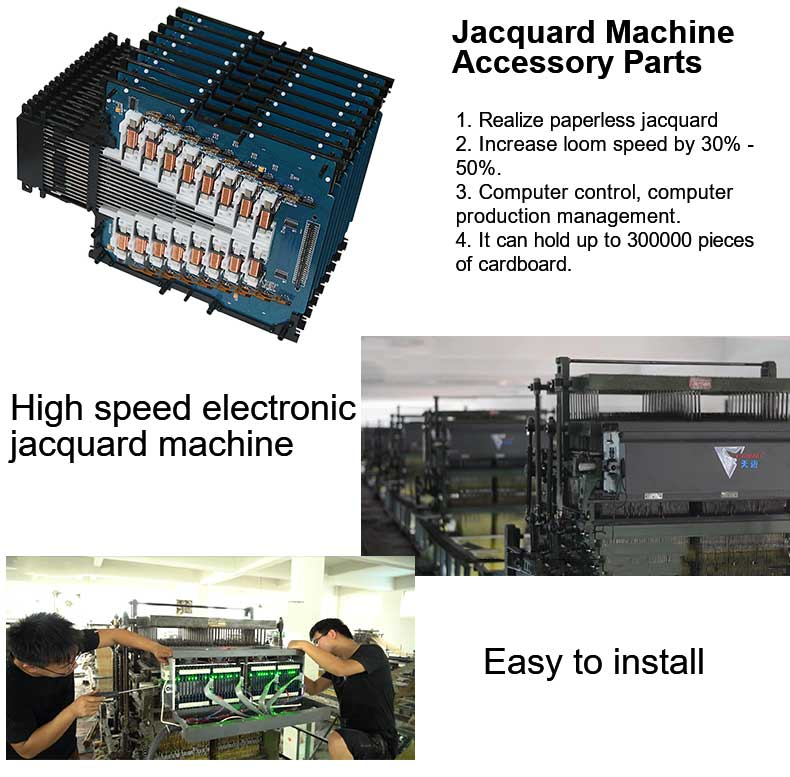 Jacquard Machine Accessory Parts,Jacquard Machine Accessory Parts Suppliers