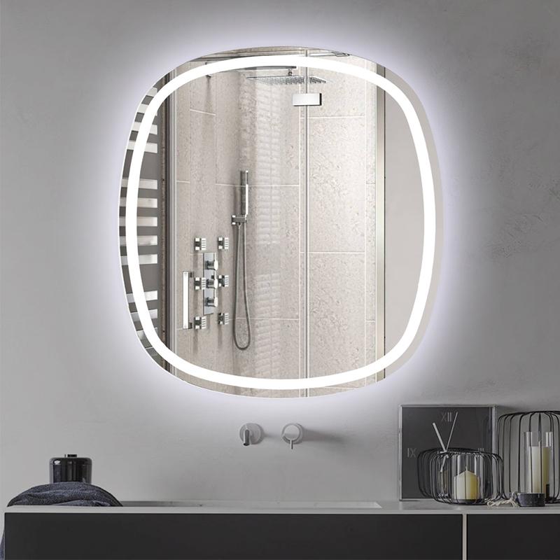 Big bathroom mirrors suppliers