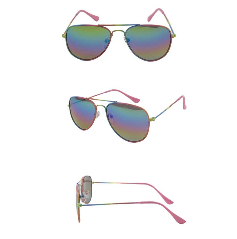 sunglasses brands manufacturer