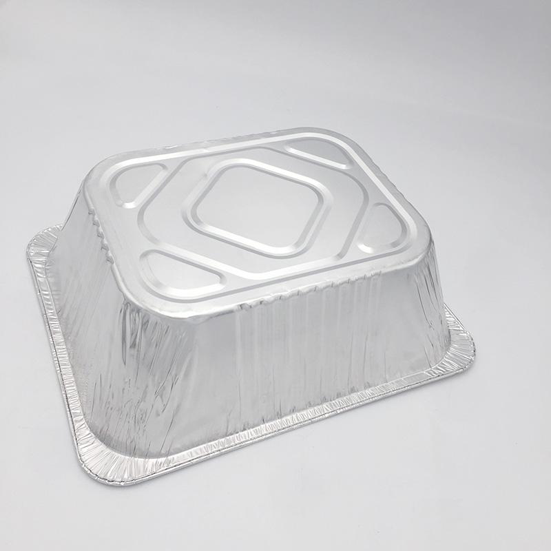 aluminium foil container online