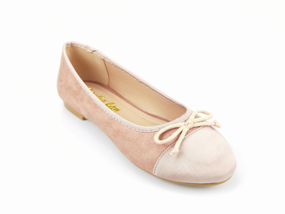 flat cemented shoes for women