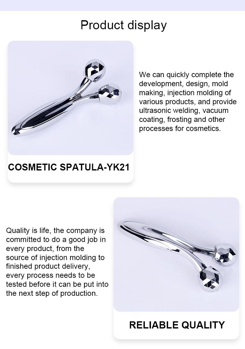 cosmetic spatulas suppliers