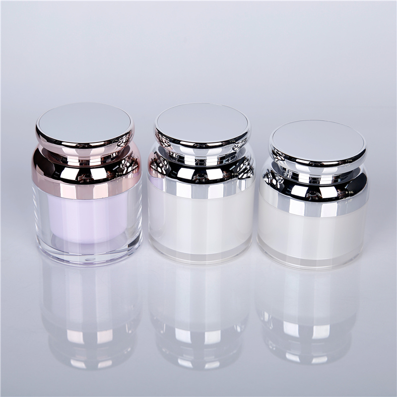 cosmetic bottles for sale