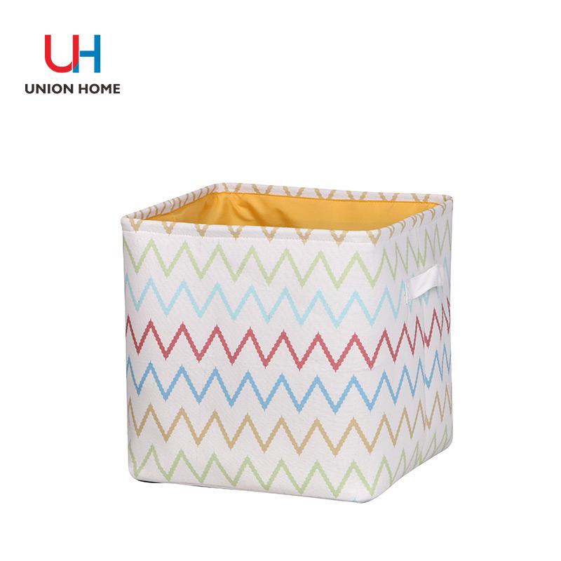 Terylene liner compound terylene storage bucket