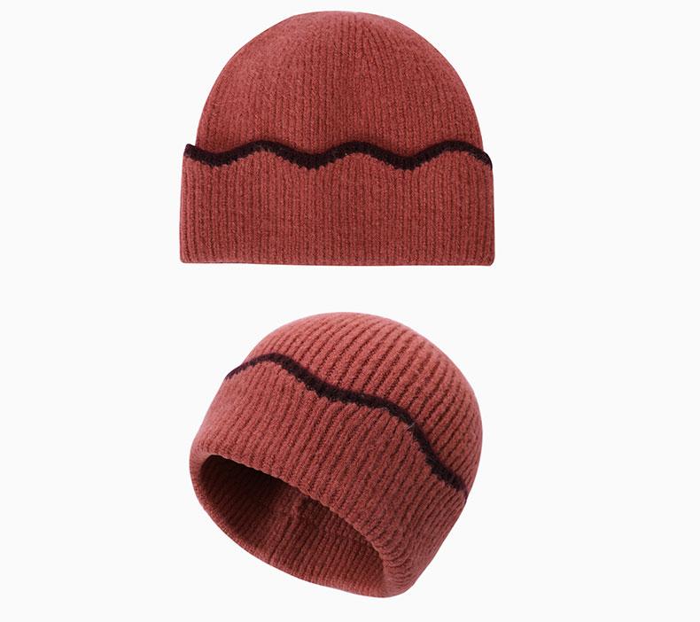 winter hats for men,winter hats for men factory