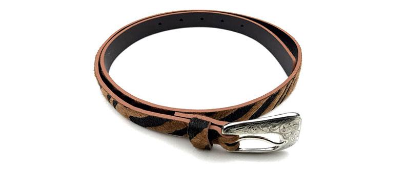 China belt buckles men's manufacturers