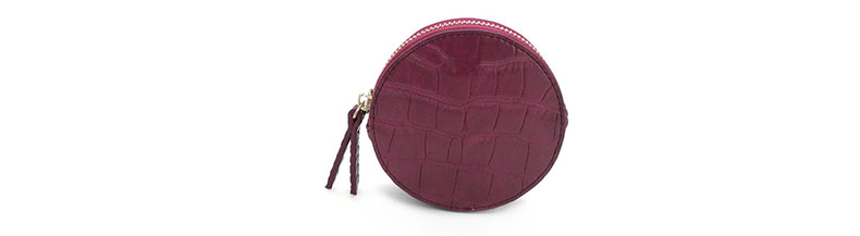 makeup bag for purse,makeup bag for purse Suppliers