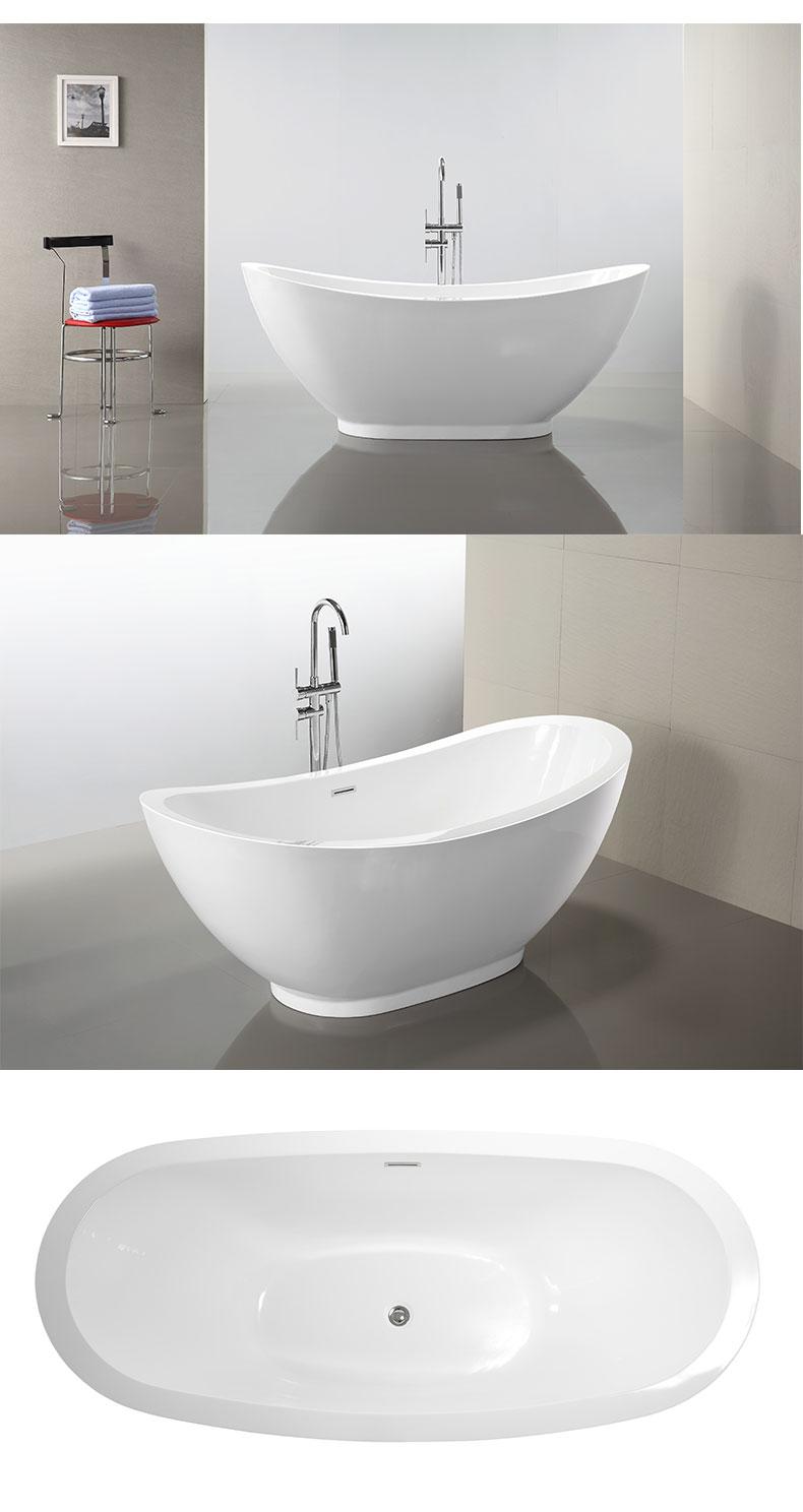 48 inch freestanding bathroom vanity