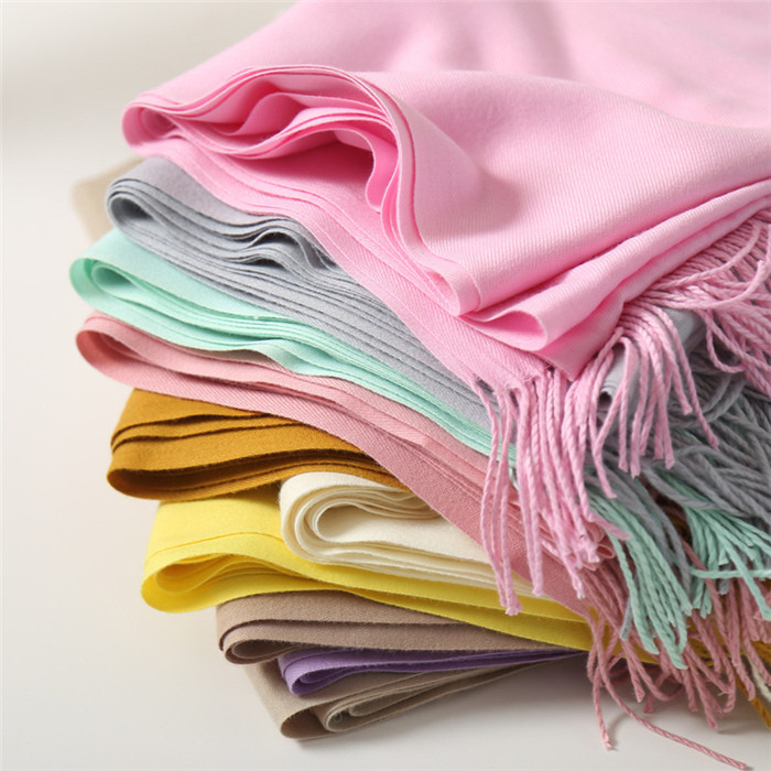 winter scarves for women shawls