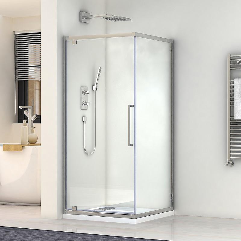 shower enclosure wholesale suppliers