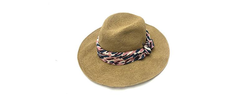 Cowboy hats for men,Cowboy hats for men Factory