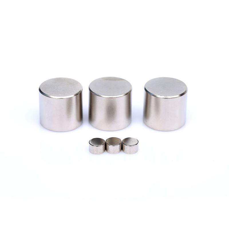 neodymium cylinder magnets buy