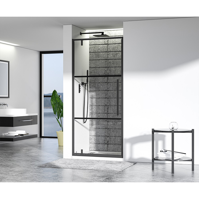 China Pivot Shower Door wholesaler